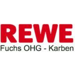 REWE_Fuchs