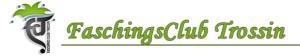 fct-logo-300x56-1